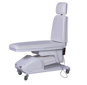 تخت جراحی مدل GP2 (پوست.مو.چشم)