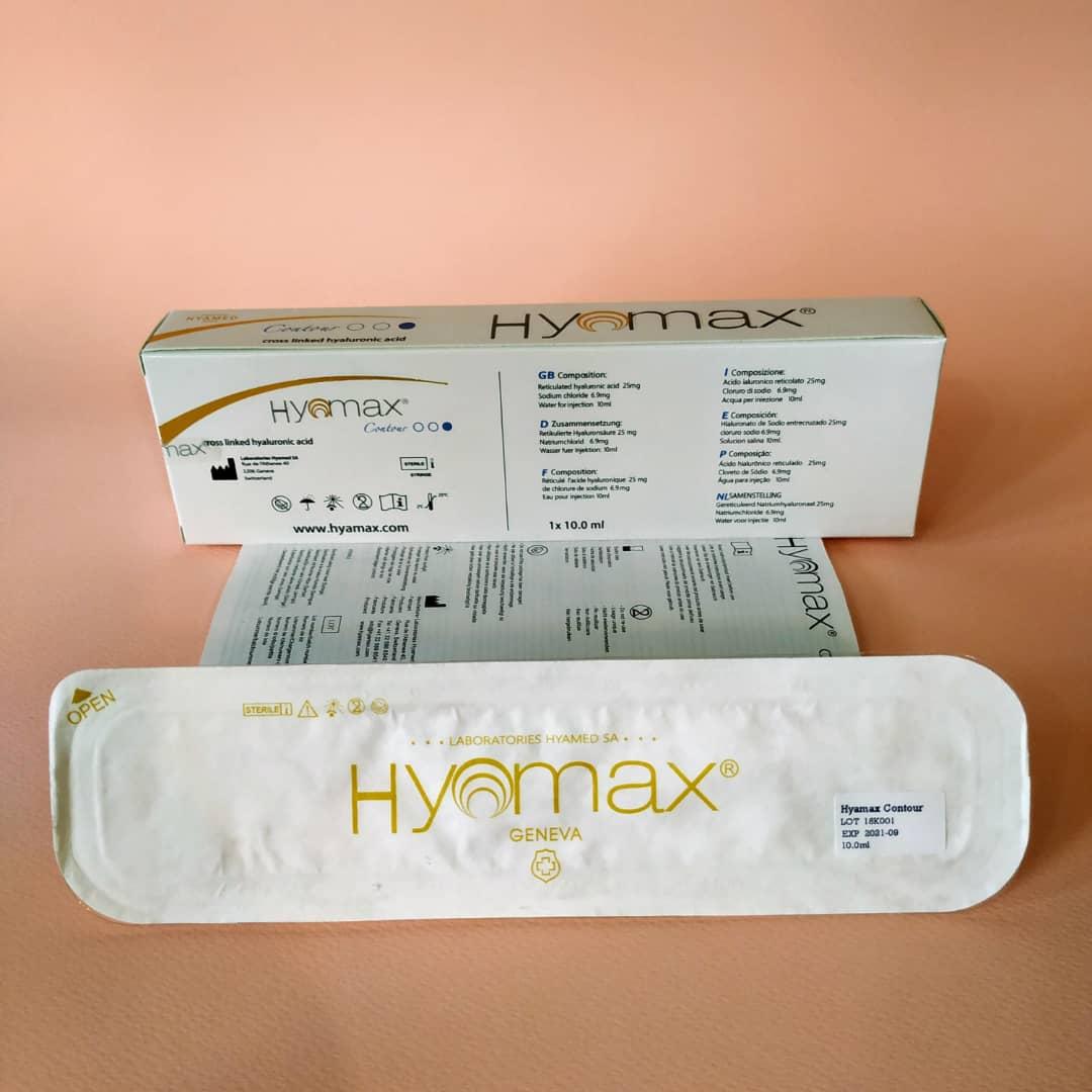 hyomax