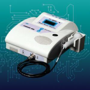 سونیکید فنون طب مدل FT-D500 (دیجیتالی)