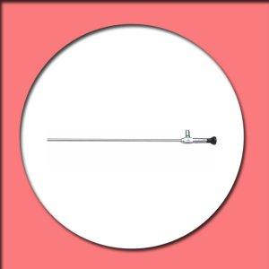 اندوسکوپ 5 میلی متر 0 درجه