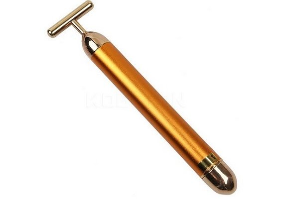 قلم ویبراتور