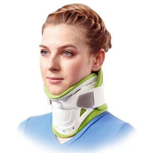 کرست گردن اپو 4097 پریمیوم