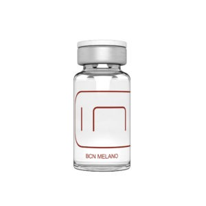 BNC MELANO محلول ضدلک ملانو