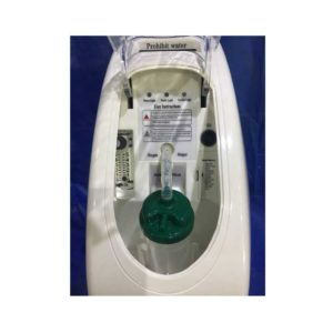 اکسیژن ساز 5 لیتری الیو Olive