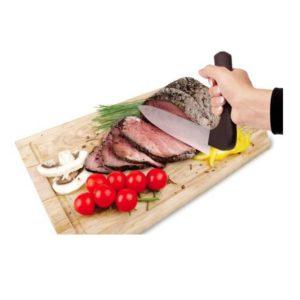 چاقوی گوشت معلولین