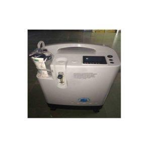 اکسیژن ساز 5 لیتری اکسی لایف OxyLife J5N