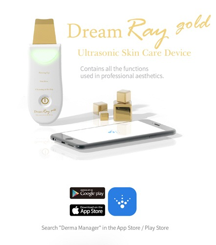 Dream_Ray_gold