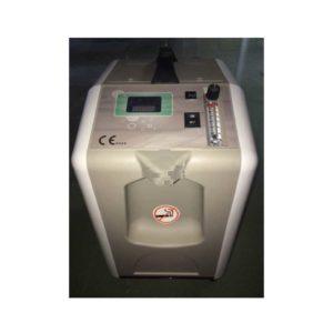 اکسیژن ساز 5 لیتری MIC