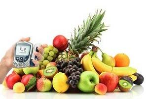 diabetes59
