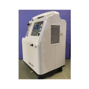 اکسیژن ساز 5 لیتری مدجوی Med-Joy