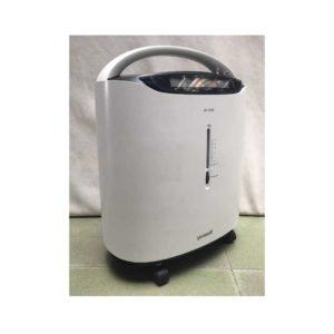 اکسیژن ساز 5 لیتری یوول Yuwell 8F-5AW