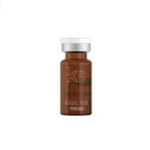 کوکتل سلولیت و کاهش چربی اکسپشن adipo fit