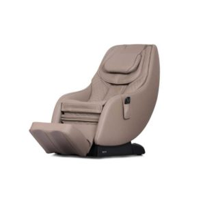 massage chair G3