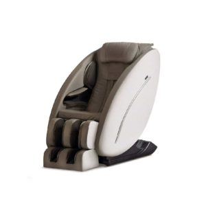 massage chair G5