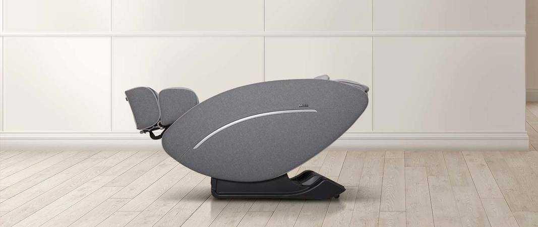 massage chair G5
