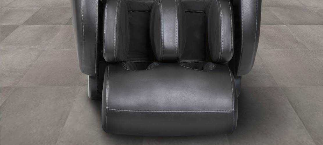 massage chair Z6