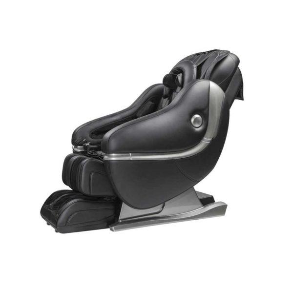 Comfort DLA02