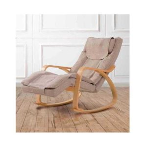 massage chair Magro Rock