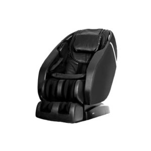 massage chair G7