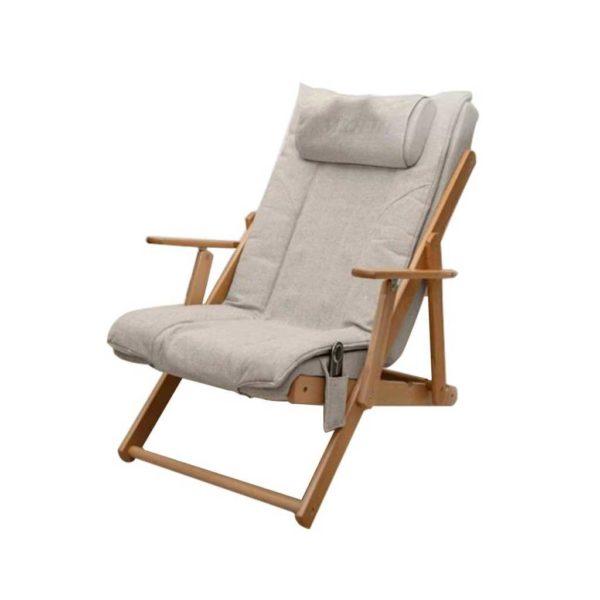 massage chair Magro Bello