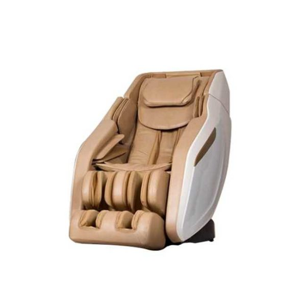 massage chair Z5