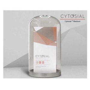 CYTOSIAL