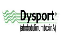 logo_dysport