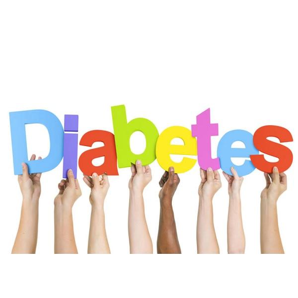 توصیه های مناسب برای افراد دیابتی