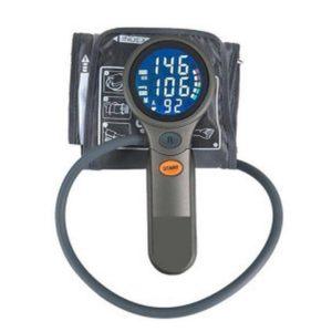 فشارسنج بازویی دیجیتال مدل LD 518
