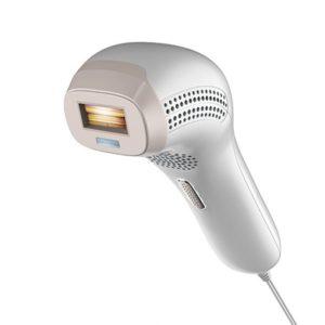 لیزر موهای زائد تاچ بیوتی مدل TB1755