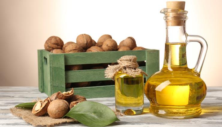 Walnut-Oil