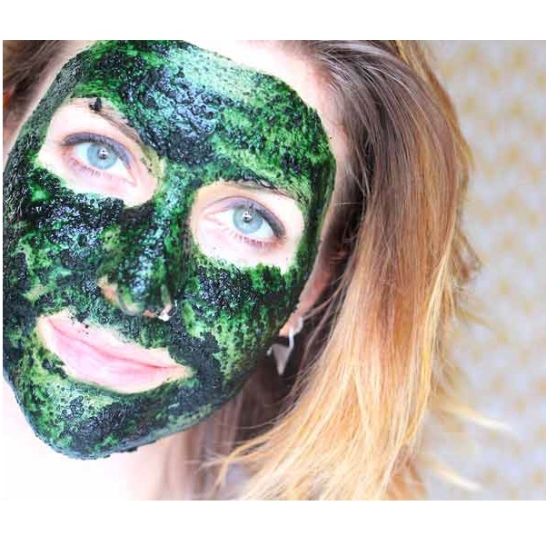 mask | face
