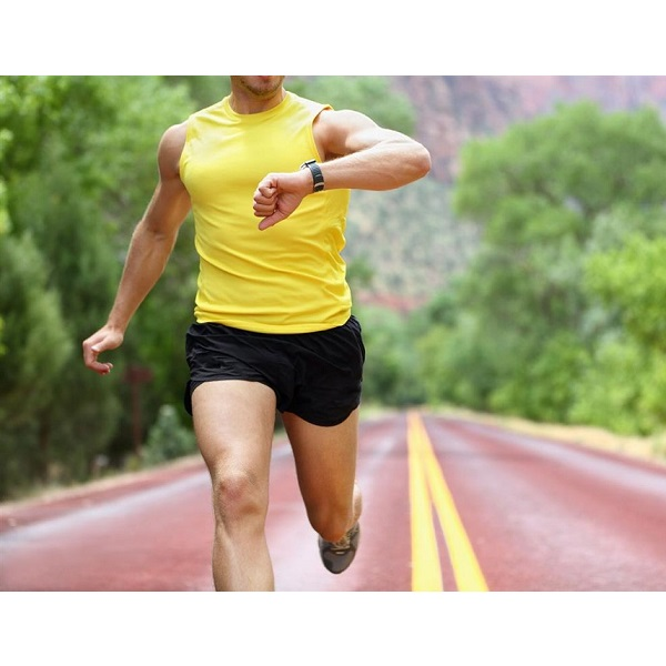 ۲۵ نکته گجت های ورزشی برای تناسب اندام