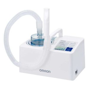 omron U780