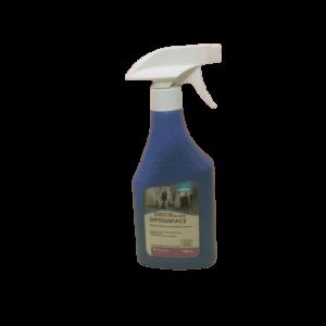 محلول سپتی سرفیس نیم لیتری ویژه سطوح