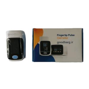 پالس اکسیمتر fingertip