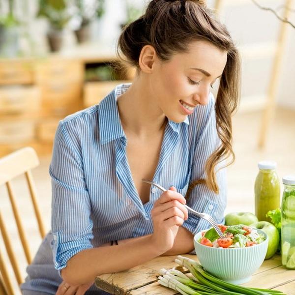 مقدمه تغذیه و بارداری 5