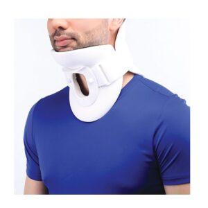 گردن بند فیلادلفیا (نای باز)
