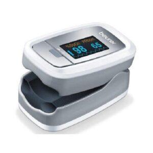 دستگاه پالس اکسیمتر بیورر مدل PO30