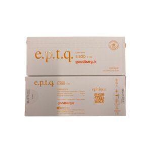 E.P.T.Q S300 1x1ml