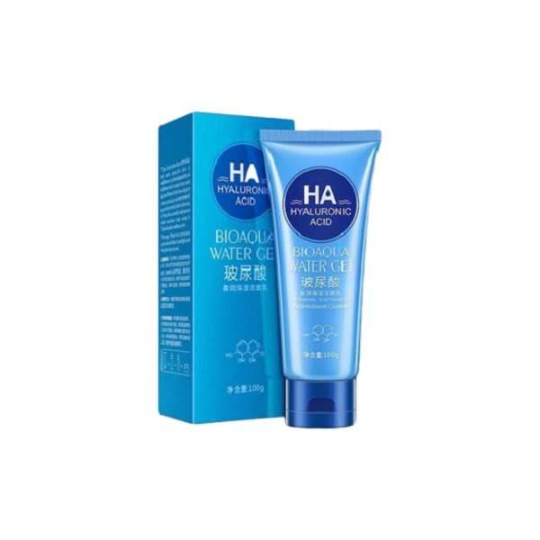 HA HYALURONIC ACID BIOAQUA