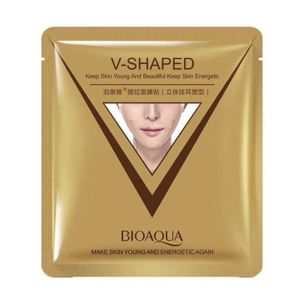 V-Shaped BIOAQUA