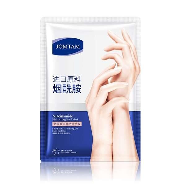JOMTOM hand mask 1