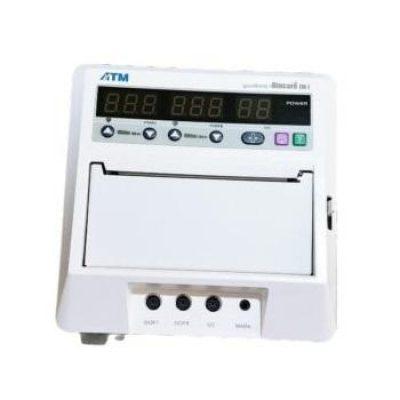 دستگاه-1-1-300x300-1.jpg