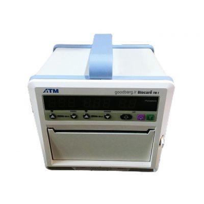 دستگاه-1-4-1.jpg